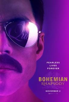 ดูหนังออนไลน์ฟรี Bohemian Rhapsody (2018) โบฮีเมียน แรปโซดี