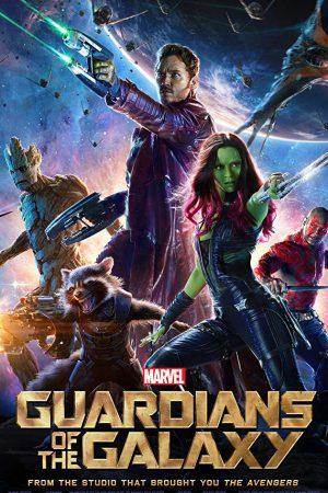 ดูหนังออนไลน์ฟรี Guardians of the Galaxy 1 (2014) รวมพันธุ์นักสู้พิทักษ์จักรวาล