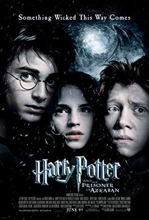 ดูหนังออนไลน์ฟรี Harry Potter and the Prisoner of Azkaban (2004) แฮร์รี่ พอตเตอร์ กับนักโทษแห่งอัซคาบัน ภาค 3