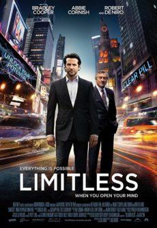 ดูหนังออนไลน์ฟรี Limitless (2011) ชี้ชะตา ยาเปลี่ยนสมองคน