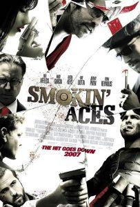 ดูหนังออนไลน์ฟรี Smokin Aces (2006) ดวลเดือด ล้างเลือดมาเฟีย
