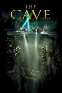 ดูหนังออนไลน์ฟรี The Cave (2005) ถ้ำอสูรสังหาร พากย์ไทย