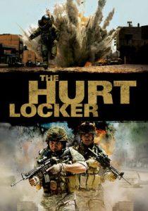 ดูหนังออนไลน์ฟรี The Hurt Locker (2008) หน่วยระห่ำ ปลดล็อคระเบิดโลก