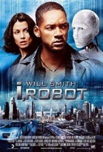 ดูหนังออนไลน์ฟรี I Robot (2004) ไอ โรบอท พิฆาตแผนจักรกลเขมือบโลก