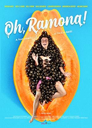 ดูหนังออนไลน์ฟรี Oh Ramona (2019) ราโมนาที่รัก