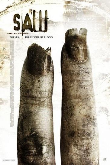 ดูหนังออนไลน์ฟรี Saw 2 (2004) ซอว์ ภาค 2 เกมตัดต่อตาย