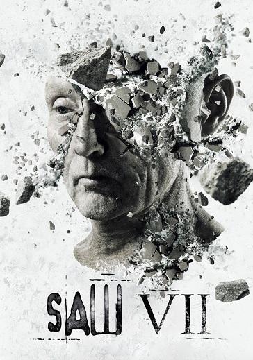 ดูหนังออนไลน์ฟรี Saw 7 3D (2010) ซอว์ ภาค 7 เกมตัดต่อตาย