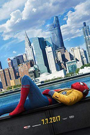 ดูหนังออนไลน์ฟรี Spider-Man Homecoming (2017) สไปเดอร์แมน โฮมคัมมิ่ง
