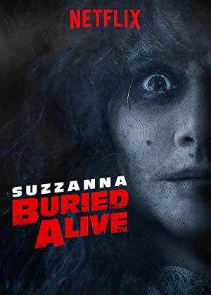 ดูหนังออนไลน์ฟรี Suzzanna Buried Alive (2018) ซูซันนา กลับมาฆ่าให้ตาย