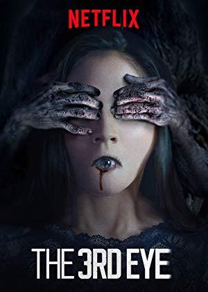 ดูหนังออนไลน์ฟรี The 3rd Eye 2 (2019) เปิดตาสาม สัมผัสสยอง 2
