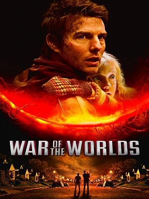 ดูหนังออนไลน์ฟรี War of the Worlds (2005) อภิมหาสงครามวันล้างโลก