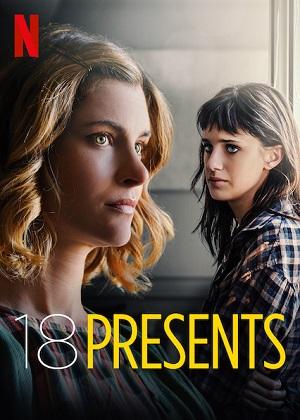 ดูหนังออนไลน์ฟรี 18 Presents (2020) ของขวัญ 18 กล่อง