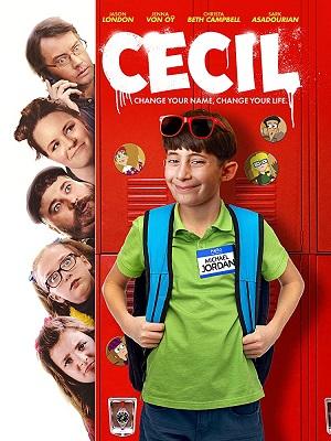 ดูหนังออนไลน์ฟรี Cecil (2019) หนุ่มน้อยมหัศจรรย์