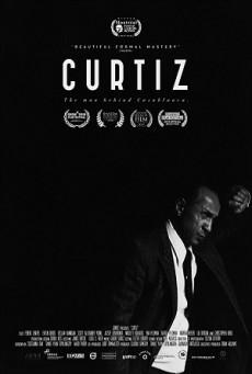 ดูหนังออนไลน์ฟรี Curtiz (2018) เคอร์ติซ: ชายฮังการีผู้ปฏิวัติฮอลลีวูด