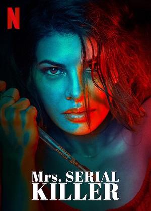ดูหนังออนไลน์ฟรี Mrs. Serial Killer (2020) ฆ่าเพื่อรัก