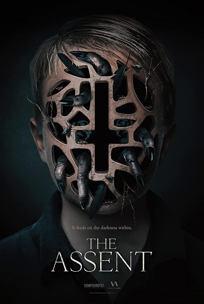 ดูหนังออนไลน์ฟรี THE ASSENT (2019)