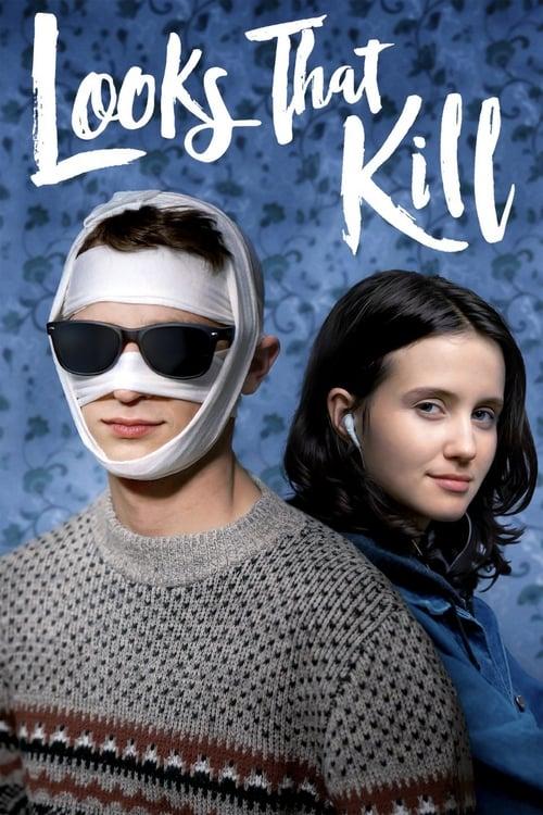 ดูหนังออนไลน์ฟรี Looks That Kill  (2020)