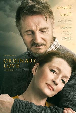 ดูหนังออนไลน์ Ordinary Love (2019) สามัญแห่งความรัก