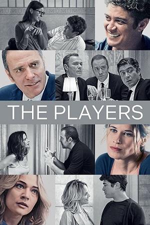 ดูหนังออนไลน์ฟรี The Players (2020) หนุ่มเสเพล